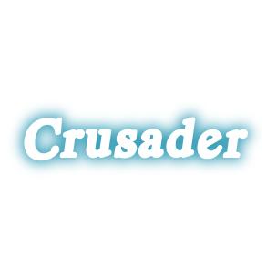 Crusader Skill