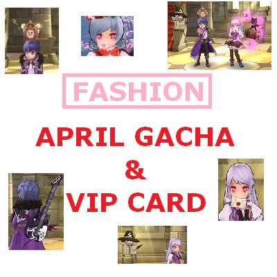 Fashion Archives - Ragnarok Online Mobile - Eternal Love (English Guide)
